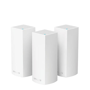 Image of Access Points