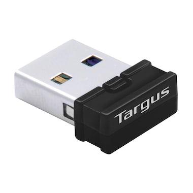 Image of Bluetooth